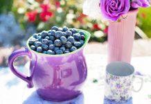 Smaczne pomysły na zdrowe słodycze dla dzieci