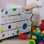 Fototapety do pokoju dziecięcego - przepis na radosne wnętrze