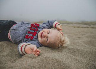 Dyscypliny sportowe dla dzieci, które dadzą najmłodszym mnóstwo frajdy