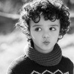 Jak zachęcić dziecko do przedszkola - kilka porad dla rodziców