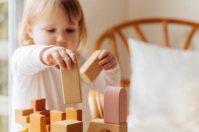 Ciekawe warsztaty dla dzieci, na które warto zabrać swojego malucha