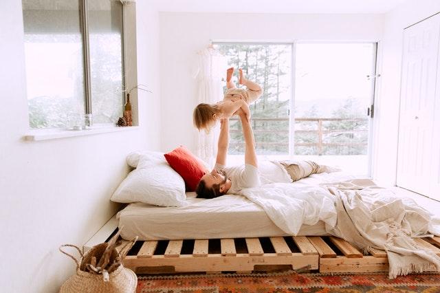 Co kupić dziecku pod choinkę, czyli sprawdzone pomysły na prezent
