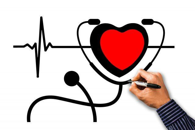 Jak mierzyć tętno
